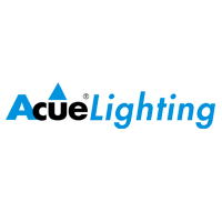 acue lighting logo