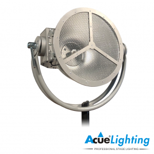 glow studio lighting fixture