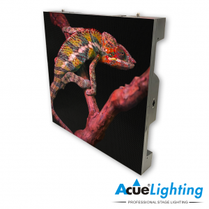 led video wall tile
