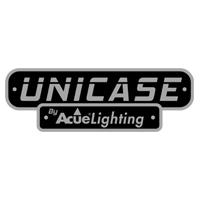 unicase logo