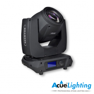 15r moving head