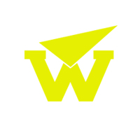 wizard light and sound logo