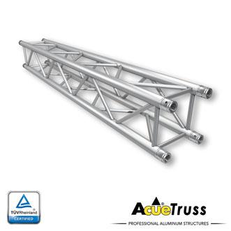 g34 box truss